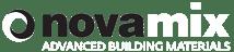 Novamix Logo