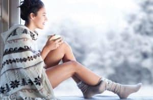 Συστήματα εξωτερικής θερμομόνωσης - Novamix
